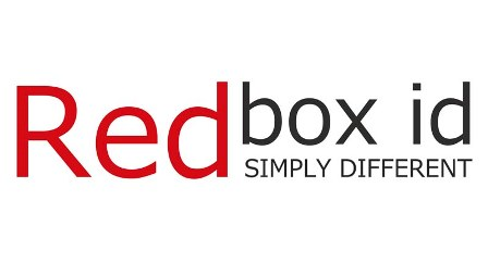 Red Box ID
